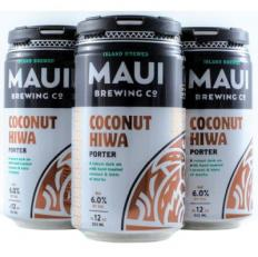 Image result for maui coconut hiwa porter